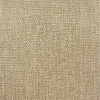 Hexham Fabric - Buff