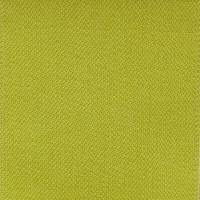 Hexham Fabric - Grass