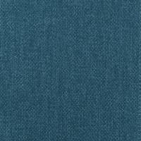 Hexham Fabric - Navy