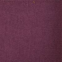 Hexham Fabric - Grape