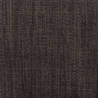 Morpeth Fabric - Mole