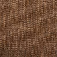 Morpeth Fabric - Chestnut