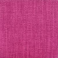 Morpeth Fabric - Fuchsia