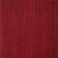 Morpeth Fabric - Dubarry