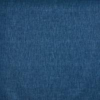 Morpeth Fabric - Royal