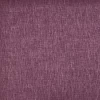 Morpeth Fabric - Lavender