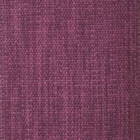 Morpeth Fabric - Grape
