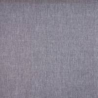 Morpeth Fabric - Slate