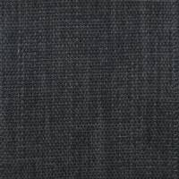 Morpeth Fabric - Anthracite