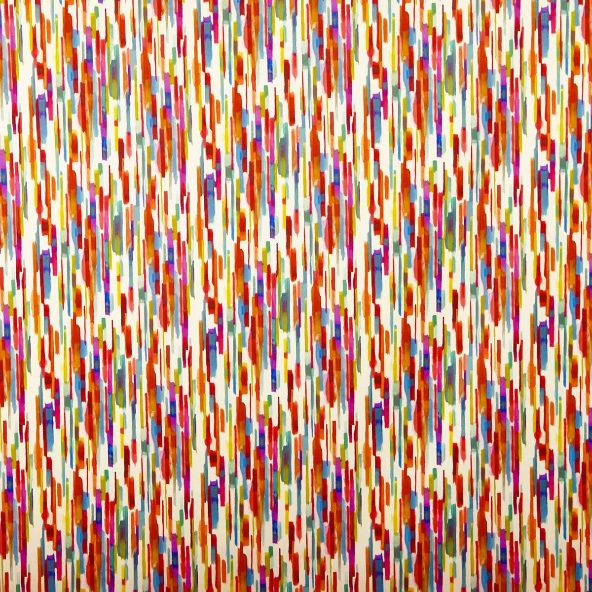 Jasper Fabric Calypso 8593 430 Prestigious Textiles