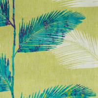 Rainforest Fabric - Waterfall
