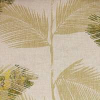 Rainforest Fabric - Bamboo