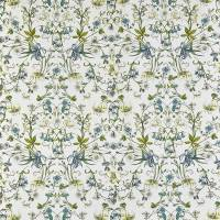 Carlotta Fabric - Waterfall