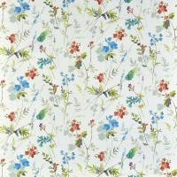 Tuileries Fabric - Spring