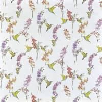 Humming Bird Fabric - Blossom