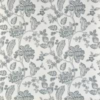 Elysee Fabric - Pebble
