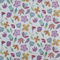 Coconut Grove Fabric - Neopolitan