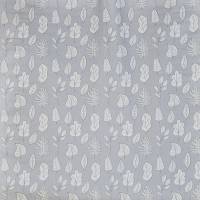 Biscayne Fabric - Cloud