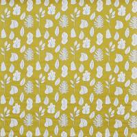 Biscayne Fabric - Honeydew