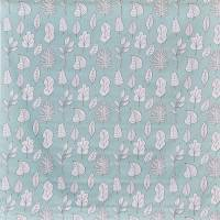 Biscayne Fabric - Mint