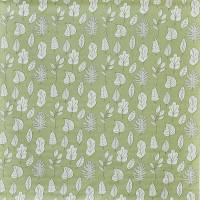 Biscayne Fabric - Palm