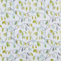 Coco Plum Fabric - Lemonade