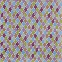 Park West Fabric - Tutti Frutti