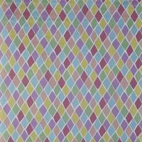 Park West Fabric - Neopolitan