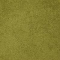 Denver Fabric - Greengage