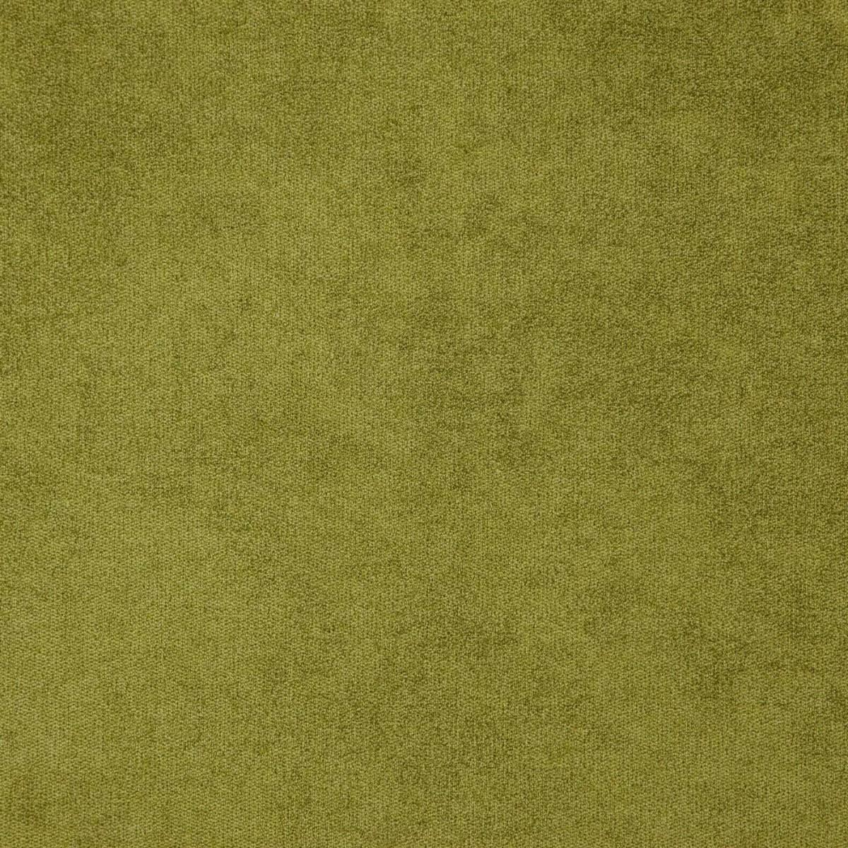 Greengage (3548/611)