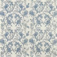 Linley Fabric - Larkspur
