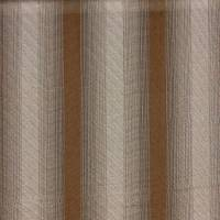 Agra Fabric - Umber