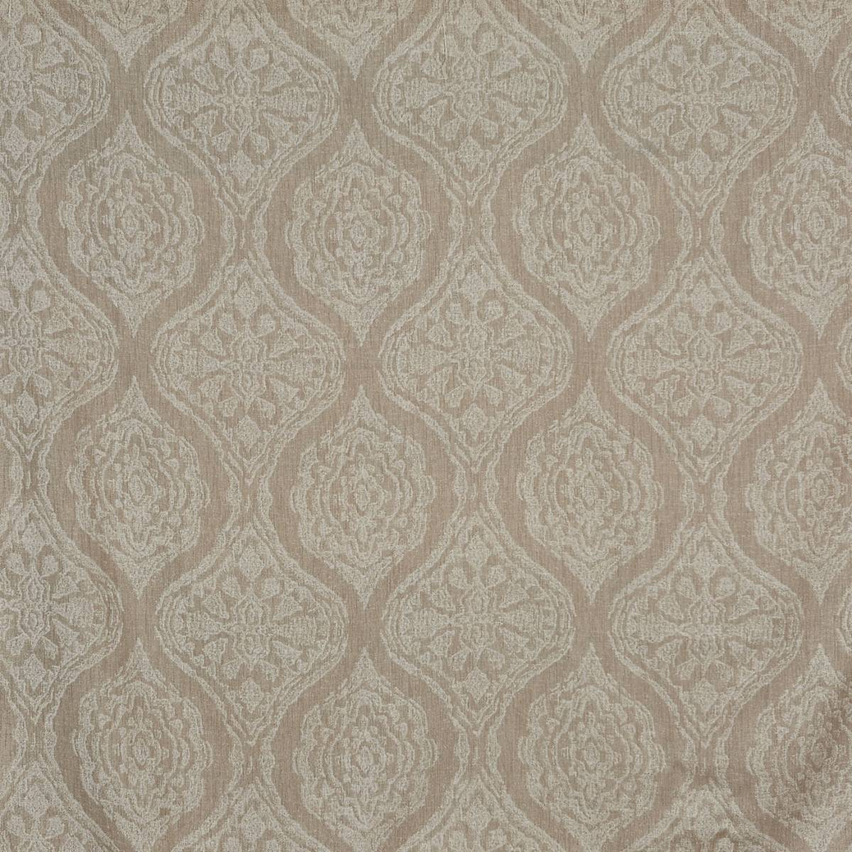 Beach Fabric Sand 7805 504 Prestigious Textiles