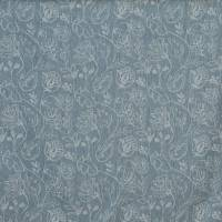 Coastal Fabric - Marine