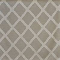 Cove Fabric - Sand