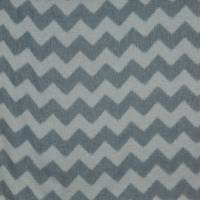 Shoreline Fabric - Marine