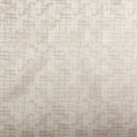 Imagination Fabric - Pearl