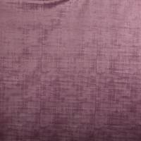 Imagination Fabric - Grape