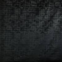 Imagination Fabric - Black