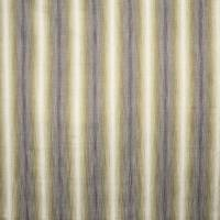 Aston Fabric - Heather