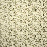 Bourton Fabric - Heather