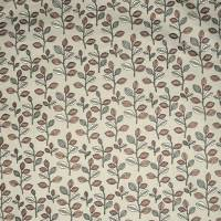 Bourton Fabric - Firestone