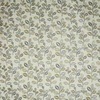Bourton Fabric - Breeze