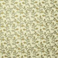 Bourton Fabric - Mimosa