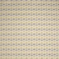 Barrington Fabric - Heather