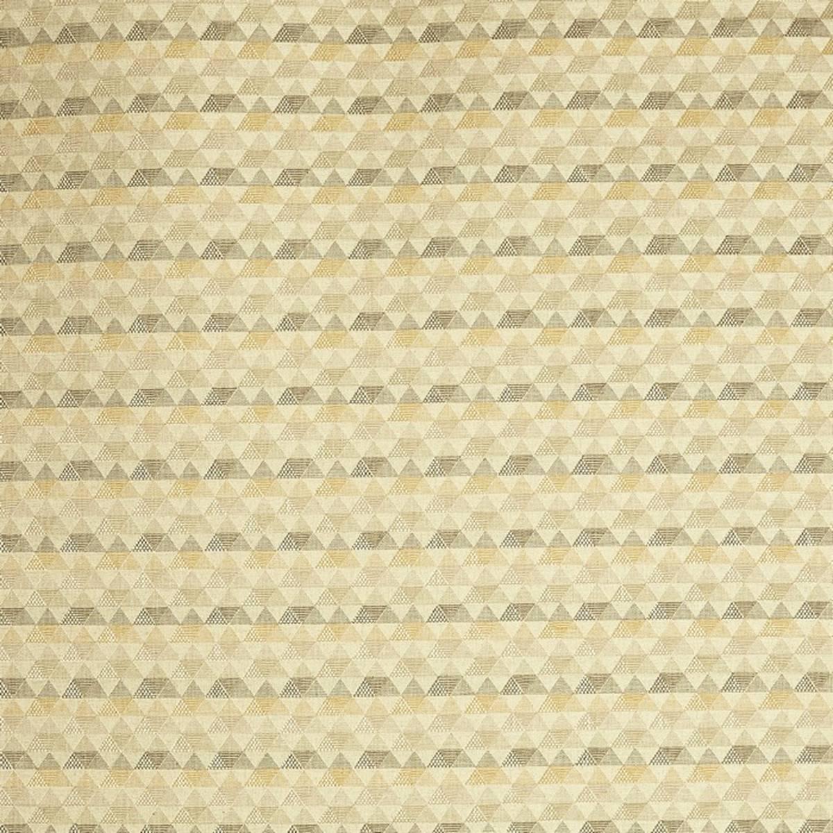 Barrington Fabric Mimosa 3615 811 Prestigious