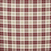 Stroud Fabric - Cranberry