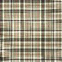 Stroud Fabric - Firestone