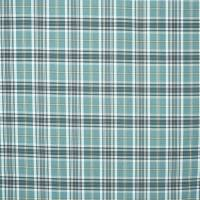 Stroud Fabric - Breeze