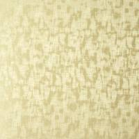 Magical Fabric - Cream